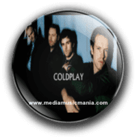 Coldplay English Pop Music