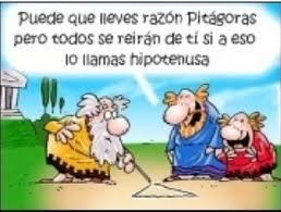 Tips Trik Sukses Rumus Pitagoras