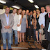 Grandes oportunidades para iniciar negocios en Aguascalientes