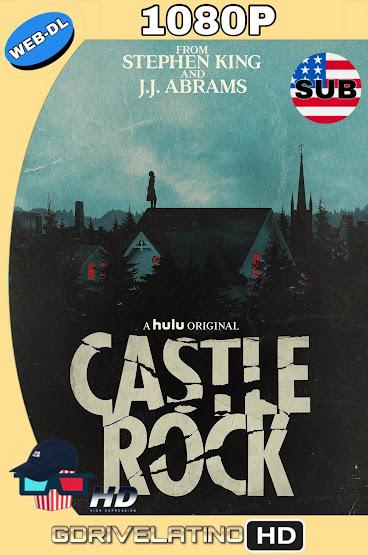 Castle Rock (2018) Temporada 1 WEB-DL 1080p SUBTITULADO MKV