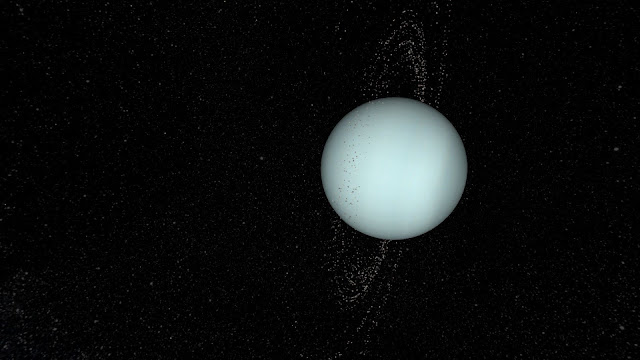 iPhone-Uranus-Ultra-4K-HD-Wallpapers