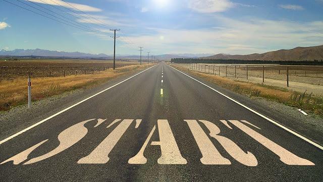 كيف تبدأ طريقك في العمل الحر وما هي القواعد المتاحه للفرصه ؟