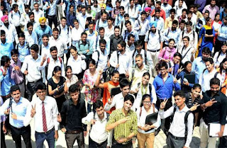 Textnews1,freejobalert,jobalert,news,hindi news,aaj tak news,latest news,latest news in hindi