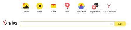 mesin+pencari+selain+google