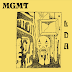 Now Playing: MGMT – 'Me & Michael'