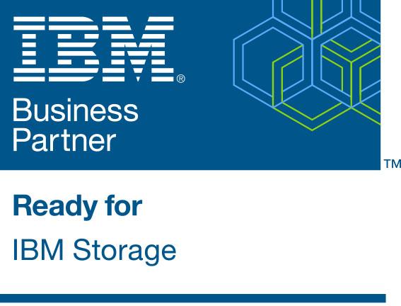 IBM Tutorials and Materials, IBM Storage