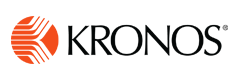 Project Manager | Noida | Kronos (UKG)