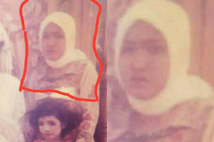 PMI Asal Sampang Hilang Kontak Sudah 11 Tahun di Malaysia, Ibu Rokayyah