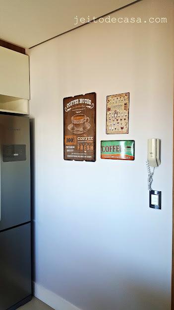 decoracao-quadrinhos-cozinha