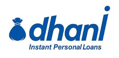IndiaBulls Dhani Customer Care Number
