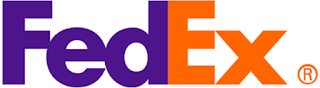 fedex_2018_summer_internships_paid