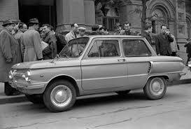 автомобиль для дачи