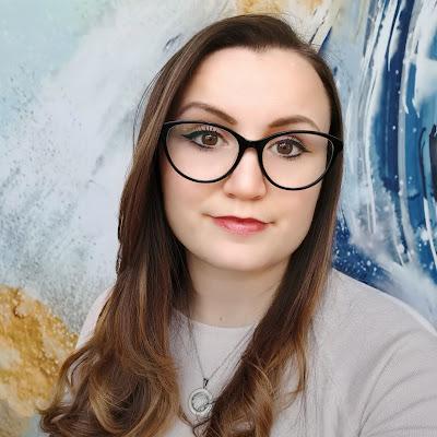 Leah Spasova, Psychologist, sexpert, SBC, founder, community leader