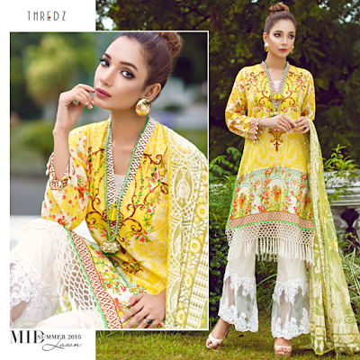 thredz-latest-mid-summer-lawn-suits-collection-2016-17-6