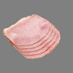 ham in spanish