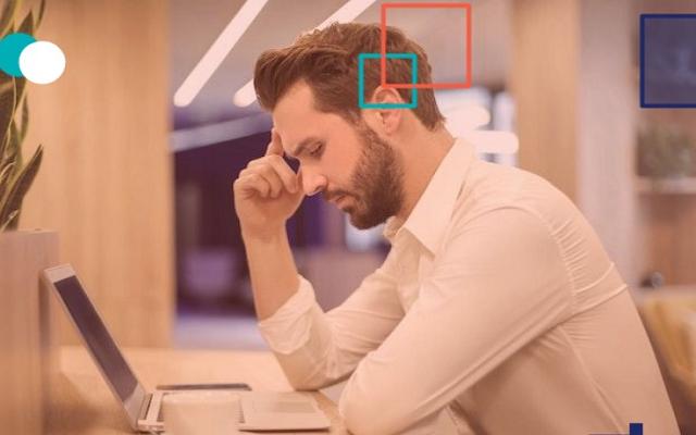 Kesalahan Besar Digital Marketing Yang Perlu Anda Ketahui