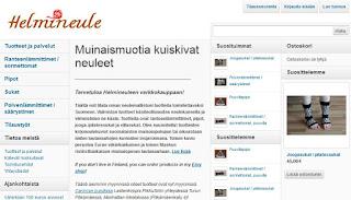 www.helmineule.mycashflow.fi