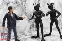 Doctor Who 'The Keys of Marinus' Figure Set 62