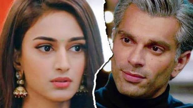 Big Twist : Mr Bajaj Prerna's Switzerland honeymoon backstabs Anurag in Kasautii Zindagii Kay