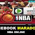 Watch live nba basketball online