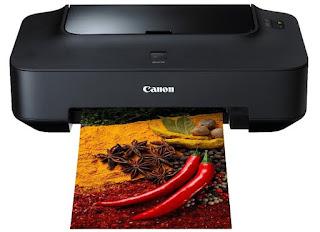 beli Printer Canon Baru Di Bawah 1 Juta