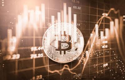 Биржи зафиксировали крупнейший приток биткоинов с «черного четверга» марта 2020 года