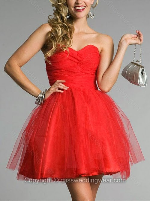 http://www.missweddingwear.com/product/ball-gown-sweetheart-tulle-short-mini-sleeveless-pleats-prom-dresses-553.html