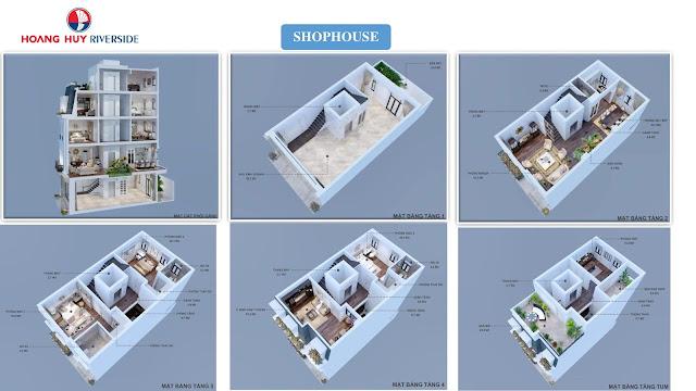 mat cat shophouse