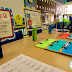 10 IDEAS TO ORGANIZE A SUCCESSFUL MEET THE TEACHER
