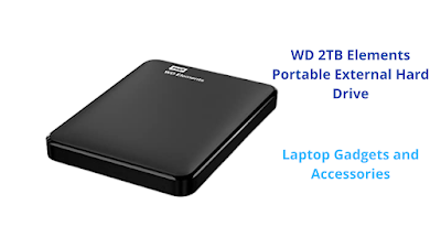 Best 15 Business Laptop gadgets & accessories 2021.