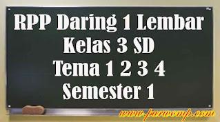 rpp-daring-kelas-3