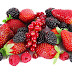 Mengenal 9 Macam Buah Berry Beserta Ragam Manfaatnya