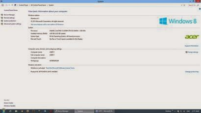 AWUS036NHA with Win 8 1 | ALFA NETWORK