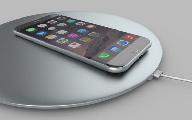iphone 7 lock chính hãng