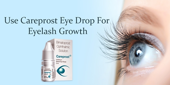 Beauty, Careprost, Eyelash Length, Beauty Tips