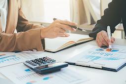 Menghitung Biaya Jabatan 2020 untuk PPh 21