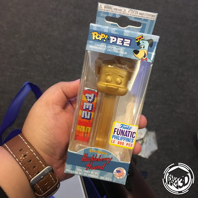 funko-pop-jollibee-flocked-funko-funatic-philippines-pez