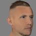 Schmid Jonathan Fifa 20 to 16 face