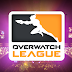 "Atlantic Division Wins 2019 Overwatch League All-Star Game Powered by Intel; Shanghai Dragons' ""Diem"" wins Widowmaker 1v1 event"