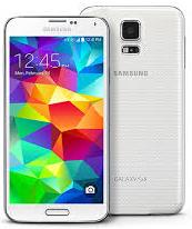 Samsung Galaxy S5 SM-G900R6