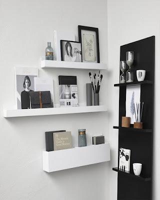 ideas dorm room organization