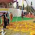 27 वी मण्डलीय खेल-कूद प्रतियोगिता का अयोजन