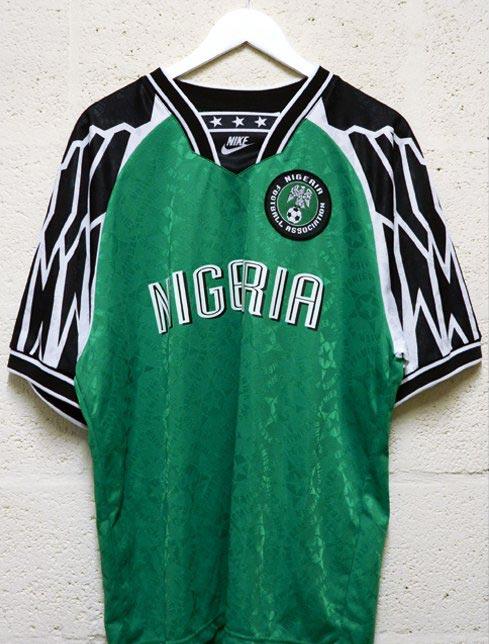 0ff5f209863 Actually  https   1.bp.blogspot.com -1LUFVcuGPXk WnsiKc1HkyI AAAAAAABap4 gPpn1j92 REb5rGJlXPPcSmoH06Jyy4dwCLcBGAs s1600  nigeria-2018-world-cup-home-kit-3.jpg