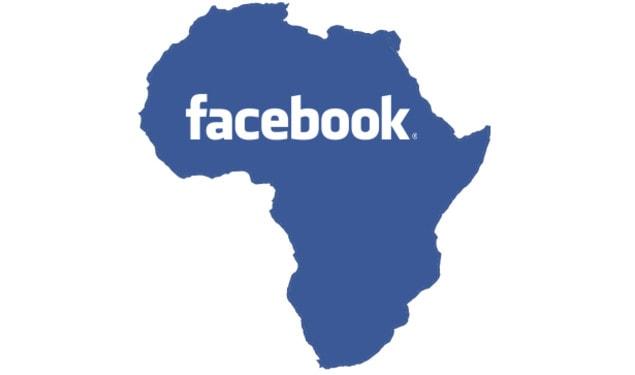 معلومات عن قارة افريقيا