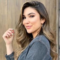 Cathy Kelley Talks Her First Year With WWE Being Difficult, Enjoying Where Her Career Is Now