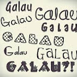 IS IT OK TO BE GALAU?