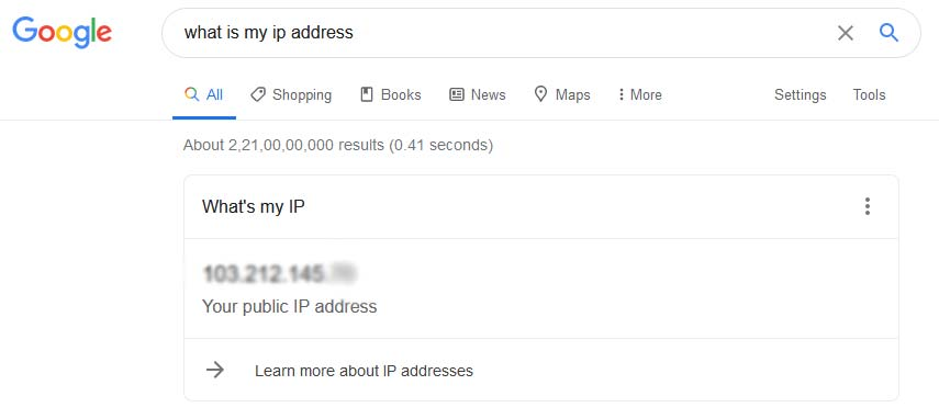 ip chicken, ip address tracker, what is my private ip, what is my local ip address, how to find someone's exact location with ip address, what is my ip address for my router, my ip country, what is my ip address ipv4, what is my ip address ipv6