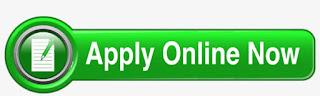 Jobs in Coca Cola Icecek Pakistan 2021 For Engineer Quality Assurance Post -  Apply Online