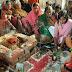 जमुई : जिले के विभिन्न जगहों पर हुआ तुलसी पूजन समारोह, साधना सिंह ने की पहल