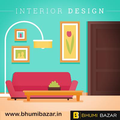 Professional Interior Designers In Gurgaon